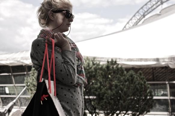 rope 04