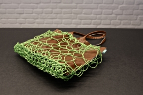 knit 03
